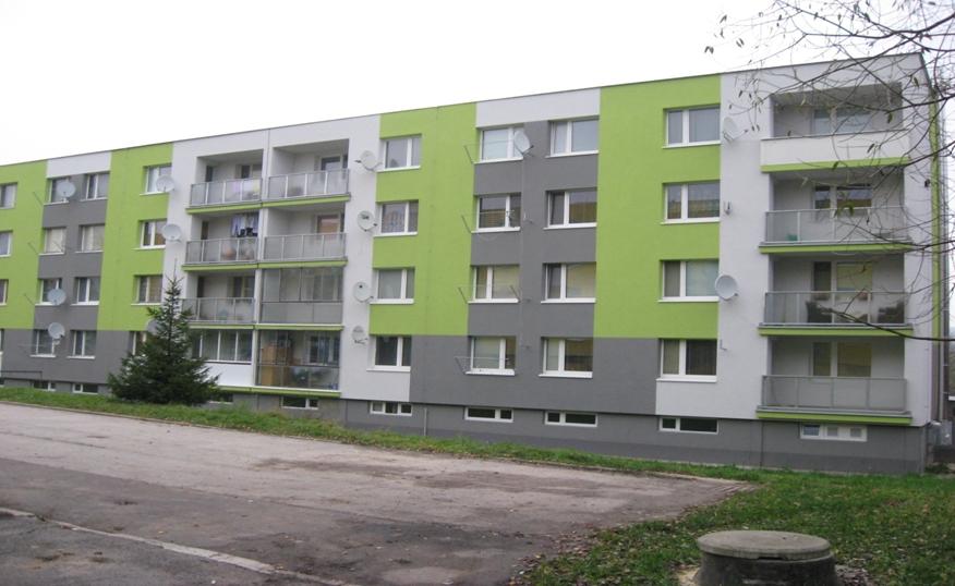 nemce-1