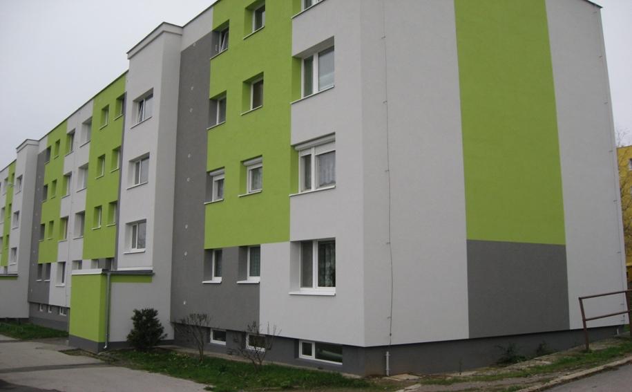nemce-2