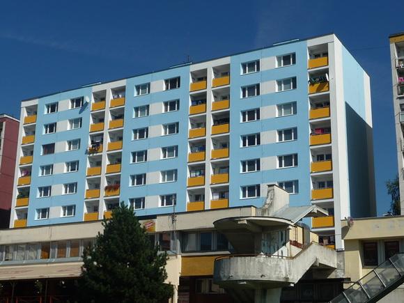 sitnianska19-23